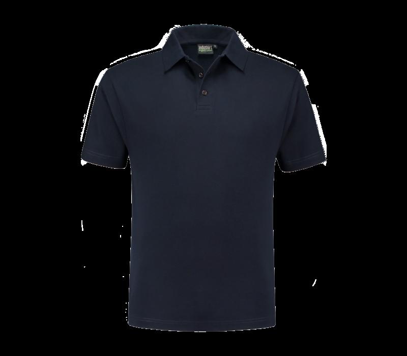 PS200 Polo-shirt