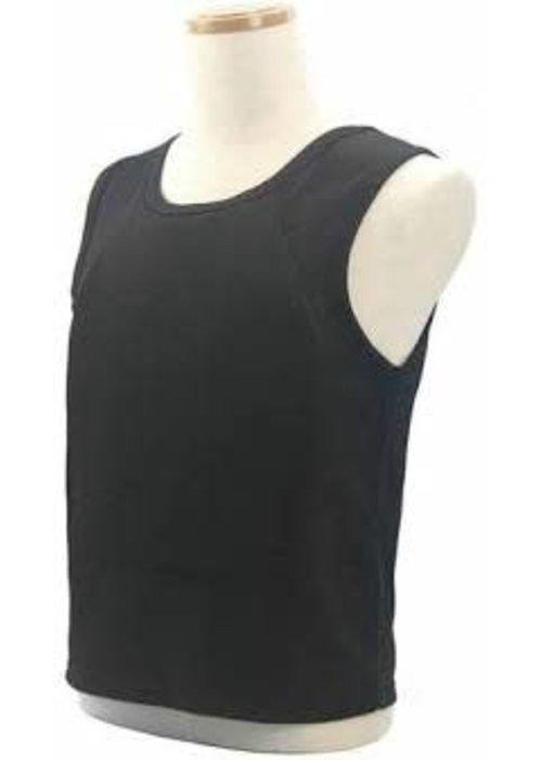 ASPK Sport Protectie T-shirt Level IIIA