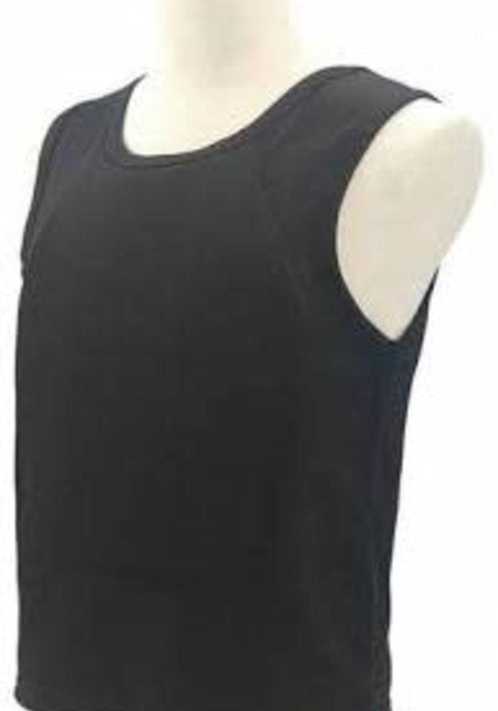 Sport Protectie T-shirt Level IIIA