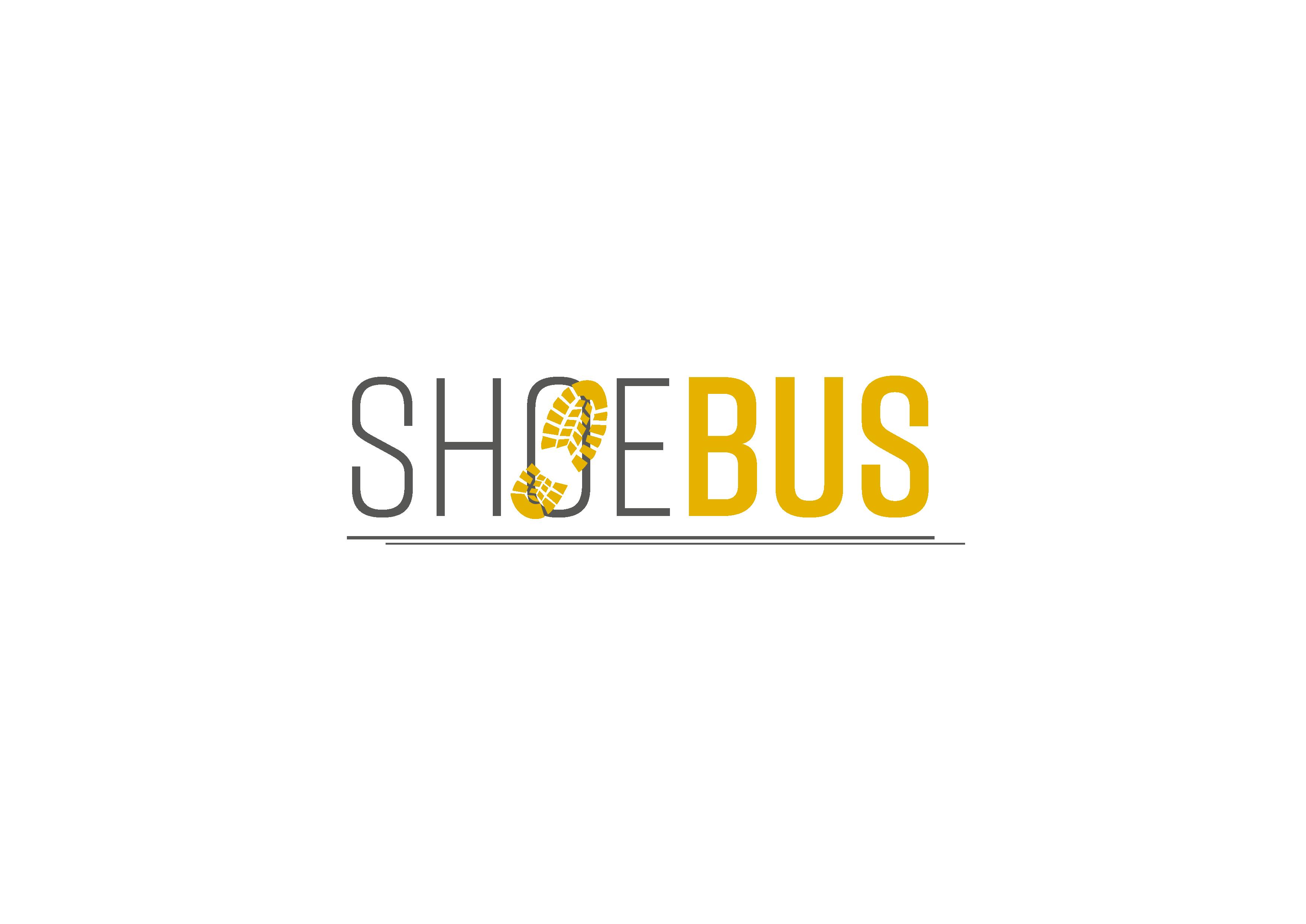 Shoebus