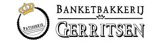 Banket-bakker.nl: online taart bestellen voor regio Arnhem-Nijmegen