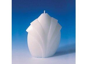 Kaarsenmal Jaquet 115x50x140 mm - Zelf Kaarsen maken