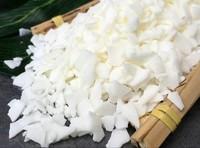 Soja Wax Ecologisch