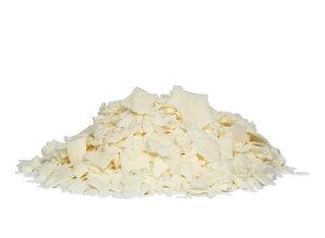 Soja Wax Ecologisch 500 gram om zelf waxmelts te maken