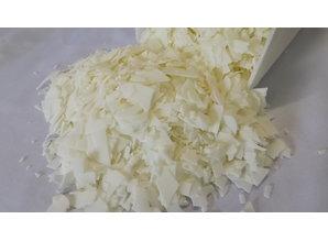 Soja Wax Ecologisch 10 kg - Zelf waxmelts maken - Copy