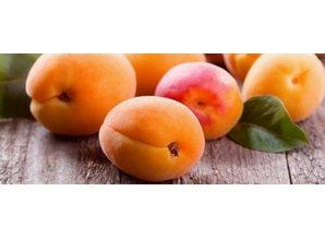 Waxmelt Fruity Abrikoos 15 gram