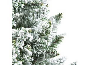Waxmelt Pinetree (X-mas Scent) 15 gram