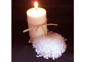 Waxconditioner (Vybar) 50 gram - Zelf kaarsen maken
