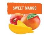 Geurolie Sweet Mango 20 ml