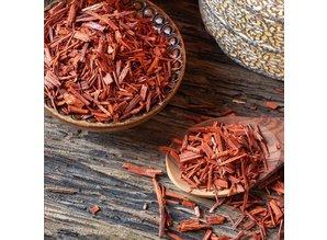 Geurolie Sandalwood 20 ml - Zelf geurkaarsen - waxmelts maken
