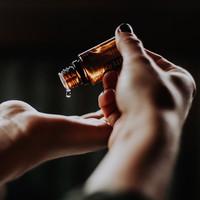 Geurolie - Zelf Geurkaarsen en Waxmelts maken