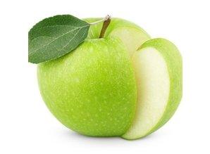 Geurolie Green Apple 20 ml - Zelf geurkaarsen - waxmelts maken