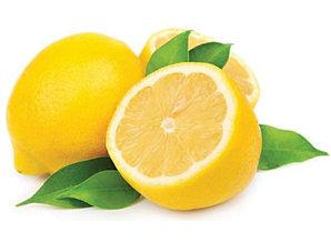 Geurolie Citronella - Zelf geurkaarsen - waxmelts maken