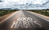 Geurolien Good Habits