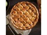 Geurolie Apple Pie 20 ml