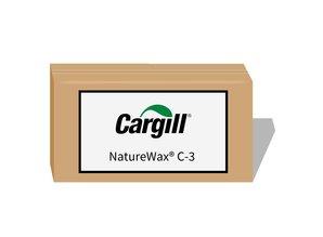 Soja Wax Ecologisch 250 gram om zelf kaarsen te maken