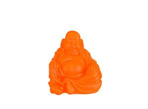 Geurolie Good Habits Orange Boeddha - Zelf geurkaarsen - waxmelts maken