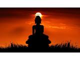 Geurolie Good Habits Orange Boeddha