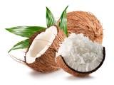 Geurolie Fresh Coconut