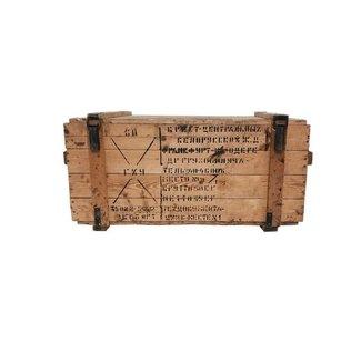 Vintage Kist