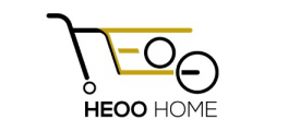 HEOO HOME