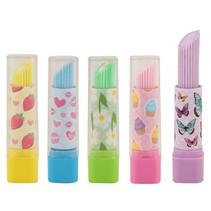 Gum Lipstick 84st.