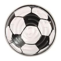 Doolhof spelletje voetbal 96st.