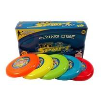 Frisbee 19.6cm  24st.