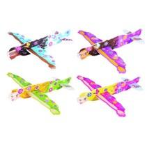 Fairy glider 48st.