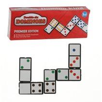 Domino 48st.