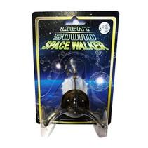 Space Walker met licht en geluid 24st.