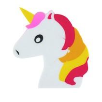 Gum Unicorn 160st.