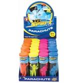 Parachute  24st.