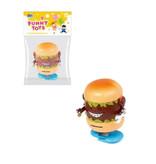 Opwind Hamburger 20st.