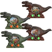 Waterspel Dinosaurus 20st.