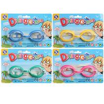 Kinder zwembril 24st.