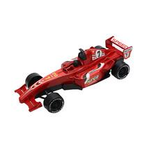 Formule 1-auto 22cm 180st.