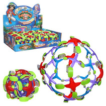 Magic Expandable Ball 12Stk.