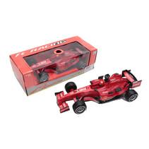 Formule 1-auto met licht & geluid 34cm 12st.