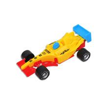 F1 Raceauto 14cm 36st.