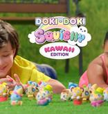 Doki Doki squeezy Kawaii edition ijsje 24st.
