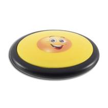 Jumpy Water Bouncing Disc Smiley 50 Stk.