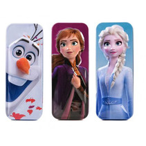 Frozen 2 pennenblik (3 ass) 12st.