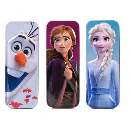 Disney Disney Frozen 2 pennenblik Elsa Anna en Olaf 12st.