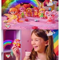 You You Fairy poppetje 20st.