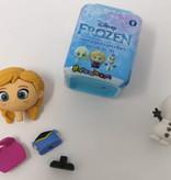 Disney Disney Frozen 3D Puzzel Palz gum 20st.