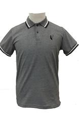 Polo T-shirt Pique Polo Tee