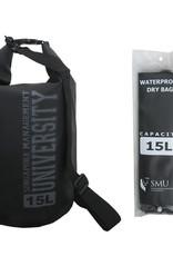 Drybag 15L SMU Drybag