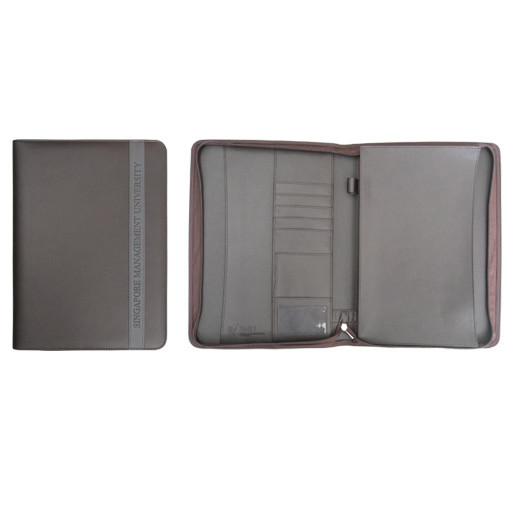 File / Folder SMU Zip Folder