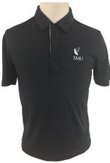 Polo T-shirt SMU Dryfit Polo